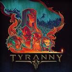 暴君Tyranny1号升级档+DLC+未加密补丁
