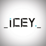 ICEY完美收集存档