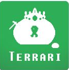 泰拉瑞亚1.3.4.2完美存档最新版