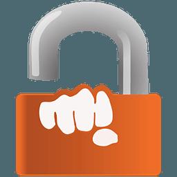 吹气解锁软件1.0安卓版