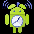 AlarmDroid闹钟app
