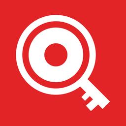 兴业证券开户app