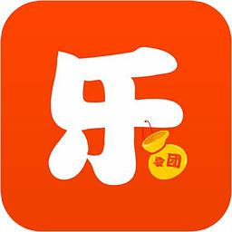乐享动力app