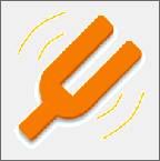 锐利调音器appV1.9.0安卓版