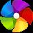 尔雅通识课刷课软件v1.9 最新版
