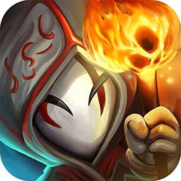 91贪婪洞窟攻略appV2.0.0安卓版