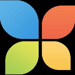 苹果助手For iOSV2.0.3.162官方PC版