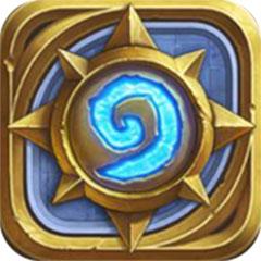 91炉石传说攻略app