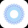 uc夸克浏览器苹果版v1.0 官方IOS版