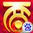 大�西游手游百度版v1.1.102 安卓版