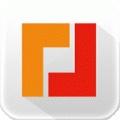 中安信业app