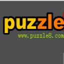 puzzle8在线拼图游戏【系列大全】