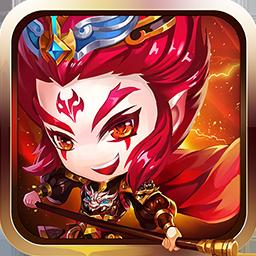 梦幻天骄果盘版2.12.060安卓版