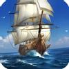 大航海之路果盘版v1.1.24 安卓最新版