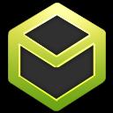 方块小精灵输入法v1.0 最新版