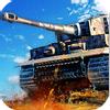 陆战雄狮果盘版v3.0安卓版