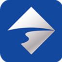 上海银行企业版app