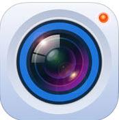 iDSS大华手机监控软件iPhone版