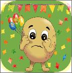 小土豆安迪appv1.0安卓版