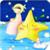 儿童睡前故事安卓appv6.11.22
