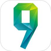 九号电动滑板车appv4.0.4 安卓版