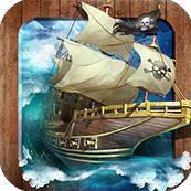 盛唐游戏海岛战争1.1.6 官方安卓版