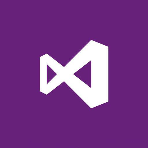 Visual Studio 201715.0.26228.9 最新版