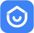酷家乐设计师app3.9.0 安卓版