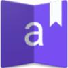 锂EPUB阅读器0.23.1 最新版