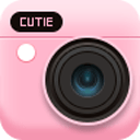 Cutie苹果手机版V1.1.0