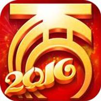 大�西游手游新快版v1.1.229