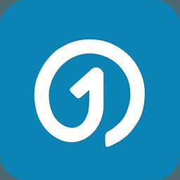 1步单车app