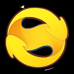 思华QQ转邮箱/邮箱转QQ/QQ去重复小工具