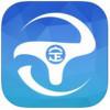 苏州智慧驾培app