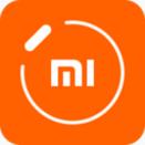 小米手环抢红包app3.4.3  安卓版