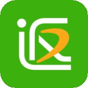 旭日返利网appv1.0安卓版