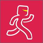 跑跑闪送app