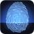 创意指纹锁屏软件