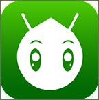 梦幻诛仙全自动辅助V1.0安卓版