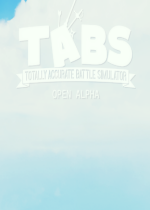 全面战争模拟器(tabs)v0.3.6