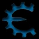 Cheat Engine正式单文件版