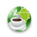 Java j2me runner模拟器安卓版
