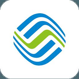 中国移动大王卡V4.8.0 最新版