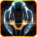 星海指挥官手游1.0.20.0 安卓版