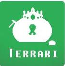 泰拉瑞亚v1.3.4完美CG存档最新版