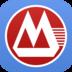 招商银行一网通手机版V4.1.1安卓版