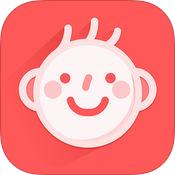 爱贝睿学堂appv3.2.5苹果版