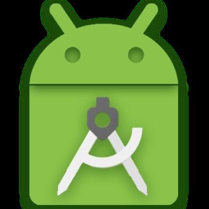 安卓精灵rom制作软件v2.0 手机版
