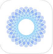 夸克浏览器ios版1.0苹果版