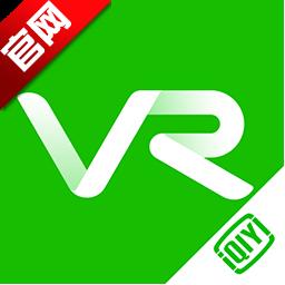 爱奇艺VR手机版app01.7.0官方安卓版